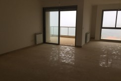Unblockable Mountain View Apartment For Sale In Beit Misk