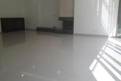 Garden Floor For Sale In Oyoun – Broumana