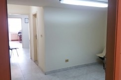 Office Space For Sale In Dekweneh