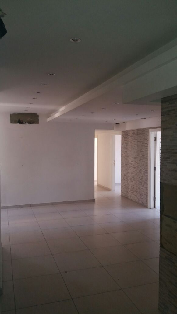 Office Space For Rent In Jal El Dib