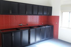 Furnished Apartment For Rent In Mar Michael