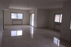 Mountain View Apartment For Sale in Adma