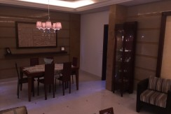 Sea View Apartment For Sale in Sarba