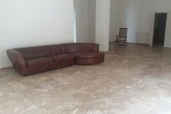 Sea View Apartment For Sale Or Rent In Beit Meri