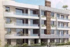 Open View Duplex Apartment For Sale In Kornet Chehwan