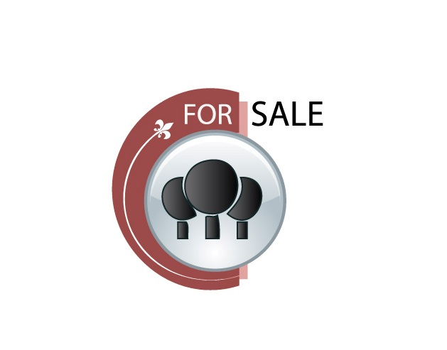 Farm land for sale in Canada, Montreal