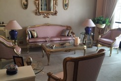 Apartment For Sale In Achrafieh – Fassouh