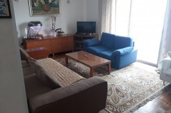 Sea View Apartment For Sale In Larnaca