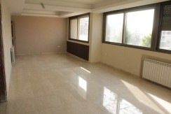 Beirut View Apartment For Sale Or Rent In Jesr El Bacha