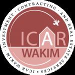 icarwakim-logo