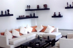 Panoramic View Ground Floor For Sale In Zouk Mikael
