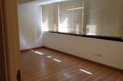 Office Space For Sale In Achrafieh