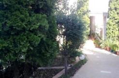 Sea View Triplex Villa For Sale In Ballouneh