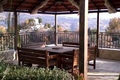 Villa For Sale Or For Rent In Faytroun
