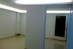 Office Space For Rent In Jeita