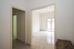 Renovated Apartment For Sale In Athens Greece