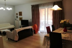 Apartment For Sale In Athens – Greece