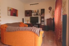 Open View Apartment For Sale In Athens – Greece