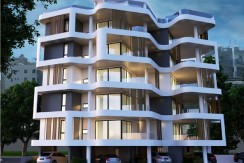 Apartments For Sale In Larnaca, Cyprus