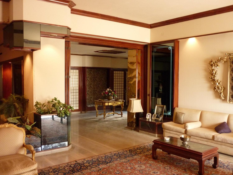 Triplex Villa For Sale In Mar Chaaya