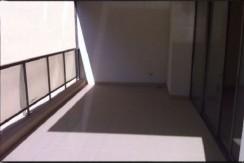 Apartment For Sale In Rmeil – Achrafieh