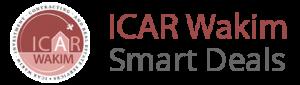 smart-deal-logo