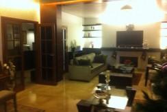 Ground Floor Apartment For Sale In Ajaltoun