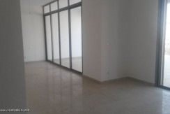Astonishing Apartment For Sale In Rmeil