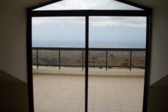 Panoramic View Duplex For Rent In Kafra