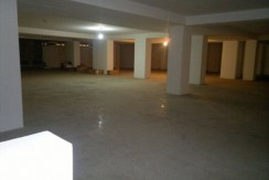 Warehouse For Rent Or Sale In Jal El Dib