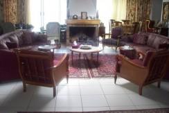 Mountain View Duplex For Sale In Monteverde