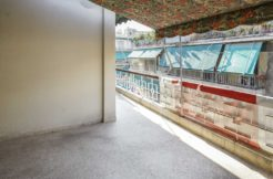 Apartment For Sale In Athens Greece