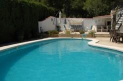 Villa For Sale in Spain – Alcossebre